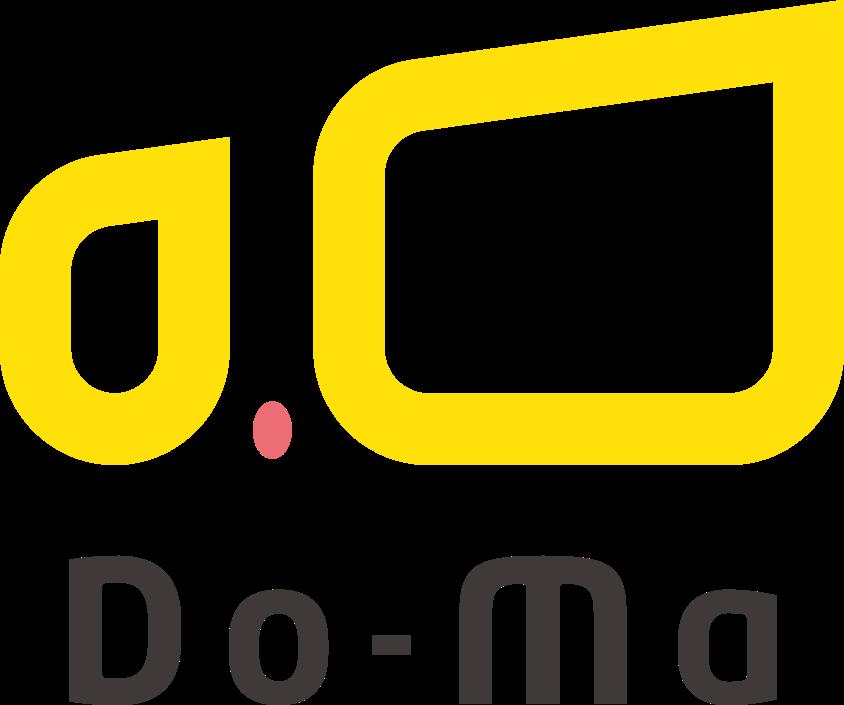 岡崎市の天窓と土間のある注文住宅Do-Ma
