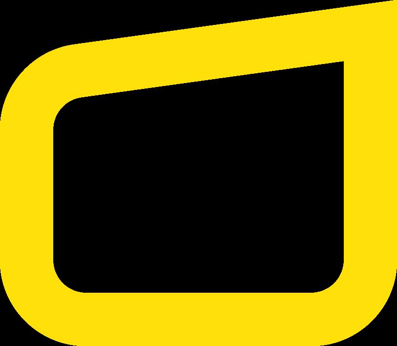 ベクトルスマートオブジェクト (1)