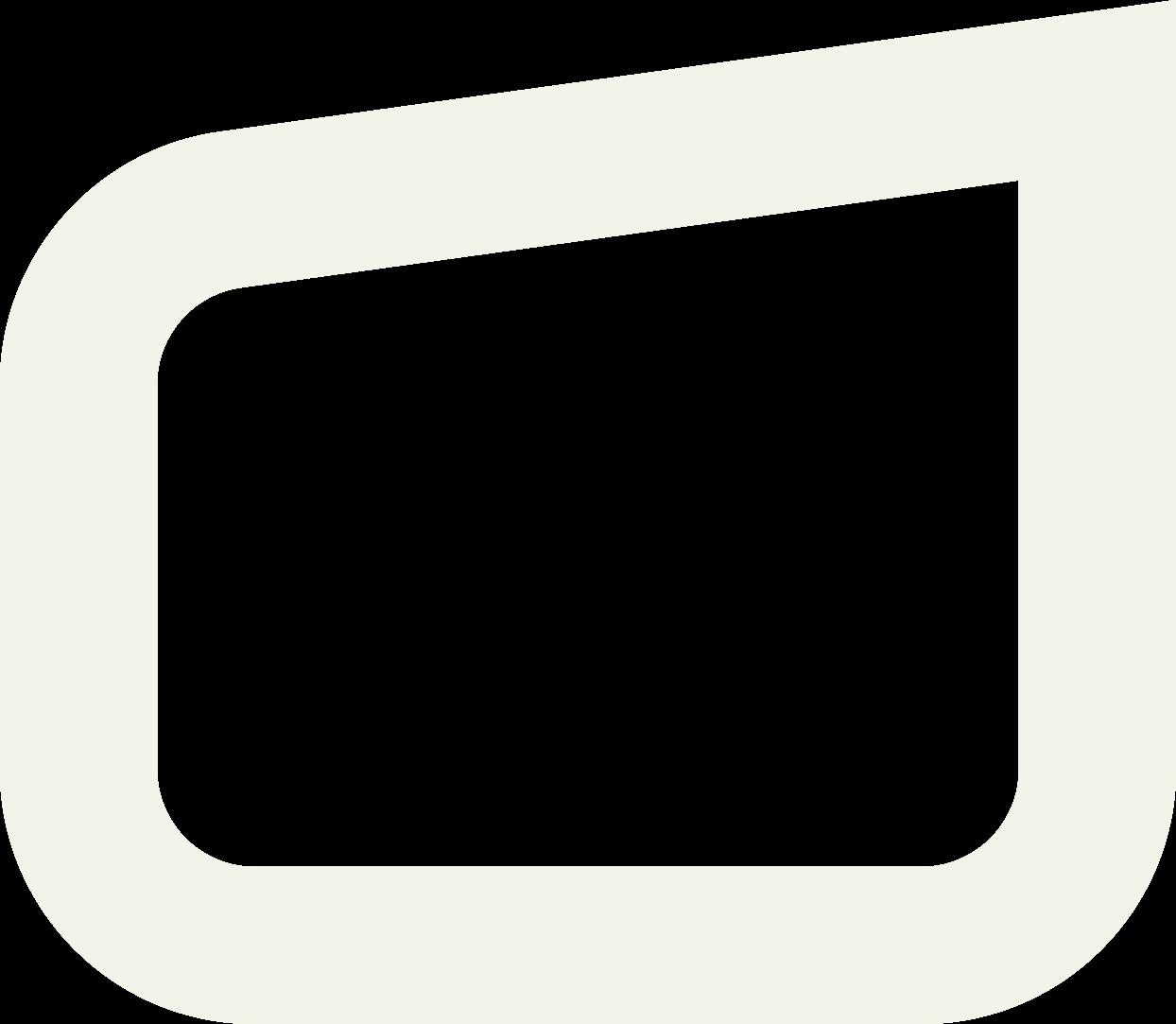 ベクトルスマートオブジェクト (2)